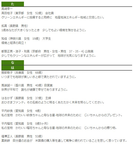 3-3[1]