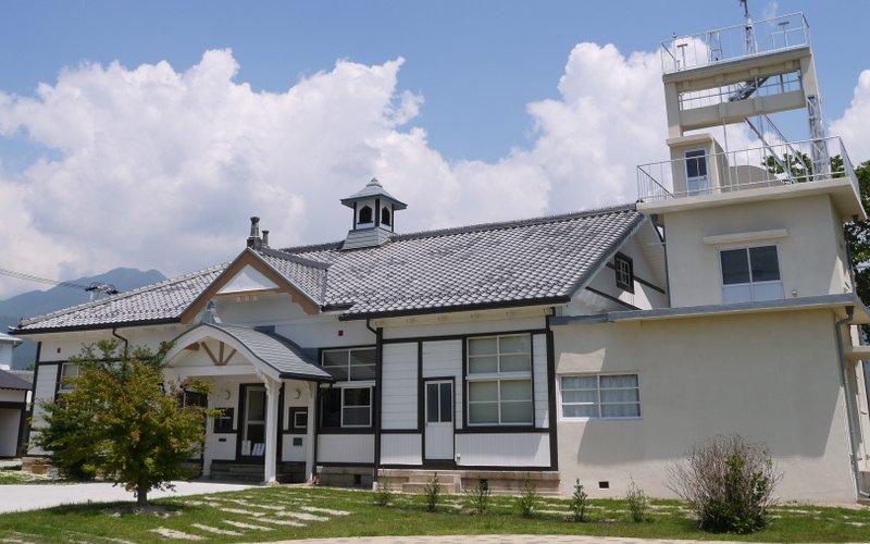飯田自然エネルギー大学 連休中のお問合せについて